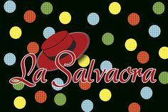 """Caseta """"La Salvaora"""""""