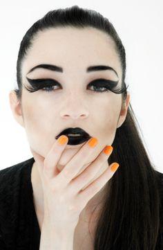 claire huskie - http://huskiii.blogspot.co.uk/
