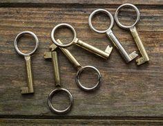 6 Key Logo Design Reason For Great Branding Ecommerce, Logo Design, Branding, Key, Logos, Website, Brand Management, Unique Key, Logo