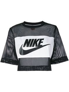 Crop Tops 743868063440851945 - Account Suspended – Sell Product – Ideas of Sell Product – Cropped Tops Source by Whitney_Gather Crop Top Outfits, Sporty Outfits, Nike Outfits, Cute Casual Outfits, Girls Fashion Clothes, Teen Fashion Outfits, Outfits For Teens, Cropped Tops, Cute Crop Tops