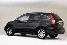 Honda Civic Sedan, Honda Crv, Used Suv, Chrysler Pacifica, Digital Technology, Frame Shop, Professional Photographer, Framed Artwork, Pure Products