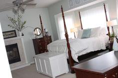 Master Bedroom Redecorating Modern Bedroom Design, Bedroom Design On A  Budget, Bohemian Interior Design