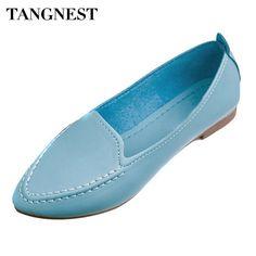 8 Best Women Shoes images  42610cfe6075