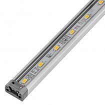 Aluminum Light Bar Fixtures | Rigid LED Linear Light Bars | LED Strip Lights & LED Bars | Super Bright LEDs