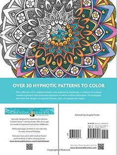 Entangled-Art-Beautiful-Relaxing-Stress-Therapy-Relieving-Adult-Coloring-Books