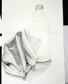 Tecido +vidro