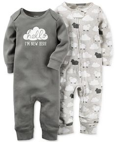 6eb2f6b63577 67 Best baby boy clothes images