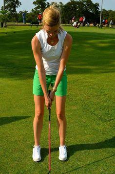 Golf Tips: Golf Clubs: Golf Gifts: Golf Swing Golf Ladies Golf Fashion Golf Rules & Etiquettes Golf Courses: Golf School: Golf Attire, Golf Outfit, Play Tennis, Play Golf, Tennis Serve, Tennis Rules, Tennis Gear, Tennis Tips, Golf 2