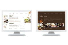 TPW | Clients & Campaigns | Moka Bar Restaurant