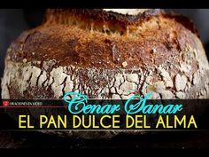 Cenar Sanar No 10  libre Albedrío