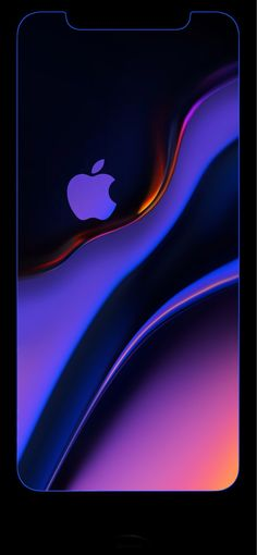 Ipad Mini Wallpaper, Apple Logo Wallpaper Iphone, Bling Wallpaper, Iphone Homescreen Wallpaper, Iphone Background Wallpaper, Dark Wallpaper, Cellphone Wallpaper, Colorful Wallpaper, Galaxy Wallpaper