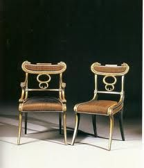 Classical Styled Furniture  Inspiration For Your Home. Regency Furniture ...