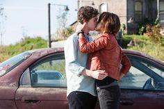 Bates Motel Freddie Highmore, Norman Bates Motel, Bates Motel Season 2, Tv Series 2013, Netflix Series, Presumed Innocent, Norma Bates, St Claire, Claire Holt