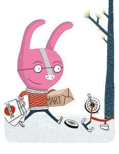 La clé à molette Elise Gravel #Illustration