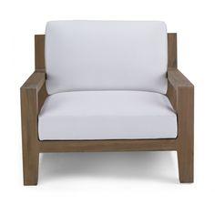 http://www.linkoutdoor.com/818-1258-thickbox/banyan-lounge-chair.jpg