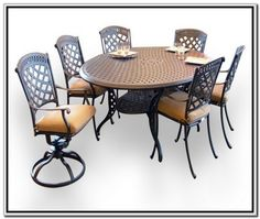 Harrows Outdoor Furniture   Http://www.ticoart.net/14059 Harrows Outdoor  Furniture/ | Furniture | Pinterest