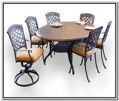 Harrows Outdoor Furniture   Http://www.ticoart.net/14059 Harrows Outdoor  Furniture/   Furniture   Pinterest