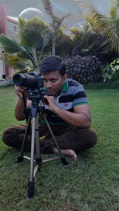 ## my ## new ## camera ## dslr ##