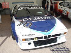 Bmw M1, Racing, Vehicles, Car, Legends, Running, Automobile, Auto Racing, Autos