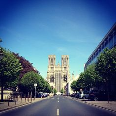 Reims in Champagne-Ardenne Switzerland Tour, Paris Itinerary, Gothic Cathedral, Ardennes, Reims, Timber House, Kilimanjaro, Strasbourg, Alsace