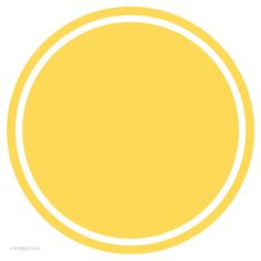 circle tags - Buscar con Google