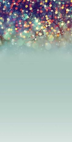 All Things Chocolate Printed Mistletoe Bokeh Christmas Holiday Backdrop – 6774 Fall Desktop Backgrounds, Christmas Phone Backgrounds, Cute Wallpaper Backgrounds, Flower Backgrounds, Christmas Wallpaper, Cute Wallpapers, Lit Wallpaper, Glitter Wallpaper, Colorful Wallpaper