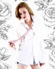 Ruffle Blouse, Coat, Jackets, Women, Fashion, Down Jackets, Moda, Fashion Styles, Jacket