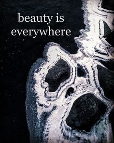 Beauty is everywhere  Beauty is everyone  I am love. You are love. It is all love.  #magic #fullmoon #rivers #walking #rocks #nature #qypsy #poem #myworld #writing #beautyiseverywhere #connected #growing #learning #meditation #yoga #breathe #instapic #instapoem #onelove #coffee #longwalks #natureismyhome #teacher #gypsysoul #saturdaynight