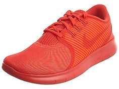 separation shoes 54612 7d53e Free RN CMTR 831510 601 Size    Be sure to check out this awesome product.  Louanne Williford · Nike Shoes
