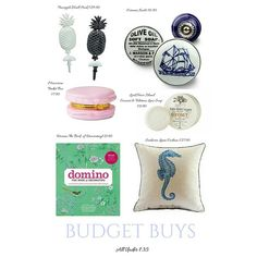 Hamptons House, The Hamptons, Home Furniture, Coconut, Soap, Stuff To Buy, Decor, Decoration, Home Goods Furniture