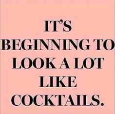 #PeachBabes Love Cocktails ;) #PerfectPeachSwim