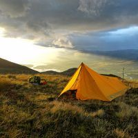 The best 12 person tents available on the market