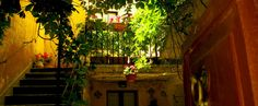Erice+Trapani++luxury+homes+up+tp+10pax