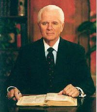 38 Best Tv Preachers Images Tv Preachers Christianity Pastor