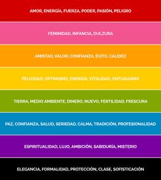 Qué colores elegir, cuántos utilizar, cómo encontrar la paleta de colores perfecta para tu web y las herramientas que te ayudarán en este proceso.
