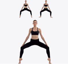 Belgisch topmodel geeft tips voor een strak lichaam - Het Nieuwsblad