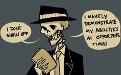 skulduggery pleasant book,memes,art and fun Great Books, My Books, Detective, Skulduggery Pleasant, Daughter Of Smoke And Bone, Book Series, Funny Cute, Book Worms, Fandoms