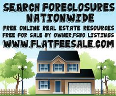 search and buy with the foreclosure homes search from the most complete lists of home and property foreclosures and pre foreclosures all throughout the u