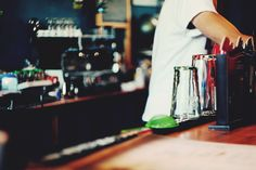 #bar #barmore #bartender
