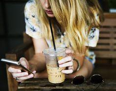 Redes Sociales, Soledad y Aislamiento social
