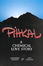 Pihkal : a chemical love story