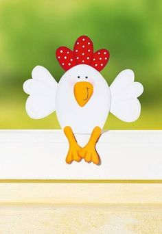 Fertigstellen