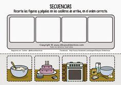 ... Worksheets - kindergarten Worksheets | Educational Worksheets For Kids
