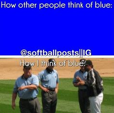 Its funny cuz thts a baseball field and is pointed towards softball. - Funny Volleyball Shirts - Ideas of Funny Volleyball Shirts - Its funny cuz thts a baseball field and is pointed towards softball. Funny Softball Quotes, Funny Volleyball Shirts, Softball Workouts, Softball Drills, Softball Cheers, Softball Players, Girls Softball, Fastpitch Softball, Softball Stuff