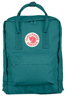 online shopping for Fjallraven Kanken Classic Pack, Heritage Responsibility Since 1960 from top store. See new offer for Fjallraven Kanken Classic Pack, Heritage Responsibility Since 1960 Kånken Rucksack, Kanken Backpack, Backpack Bags, Laptop Backpack, Travel Backpack, Mini Backpack, Backpack Online, Backpack Outfit, Backpack Straps