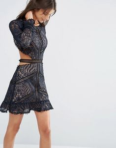 1cfda3aed51 149 Best Summer cocktail dresses images