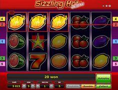 Казино золотой сундук играть игровые автоматы на виртуальные деньги детские игровые автоматы ирэна