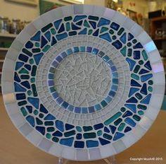 Image result for mozaiek