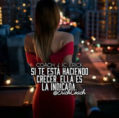 Goal Quotes, Life Quotes, Motivational Phrases, Romantic Love Quotes, Spanish Quotes, Good Vibes, Couple Goals, Relationship Goals, Coaching