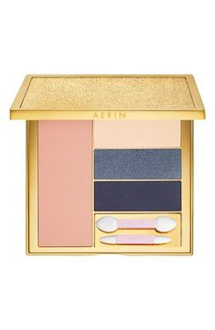 AERIN Beauty Fall Color Palette available at #Nordstrom
